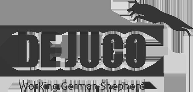 Élevage De Juco - Bergers Allemands lignée 100%